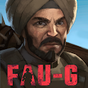 FAU-G: Fearless and United Guards icon