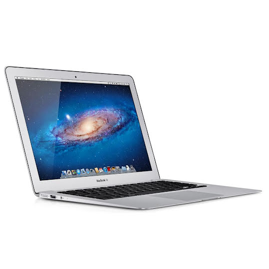 "Macbook Air 13"" mitten 2013"