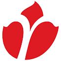 Hengitysliiton jäsenpalvelu icon