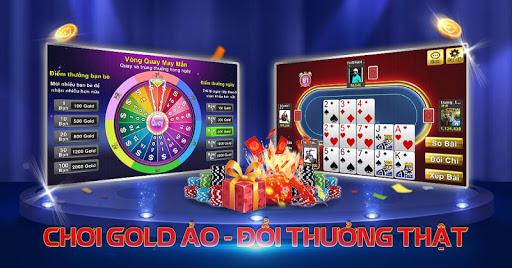 Dau Truong Game Doi Thuong|玩博奕App免費|玩APPs