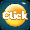 Клик icon