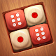 Merge Dice: Random Dice Game & Number Merge Puzzle