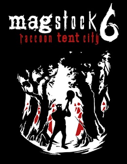 Check out our MAGStock Offerings!