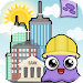 Moy City Builder icon