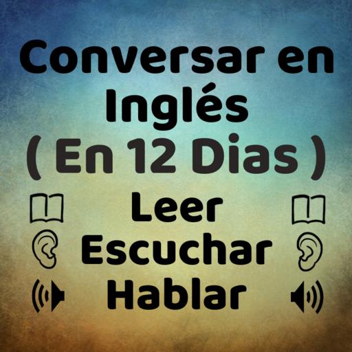 Aprende Inglés Escuchar Y Repetir Las Frases Apps On