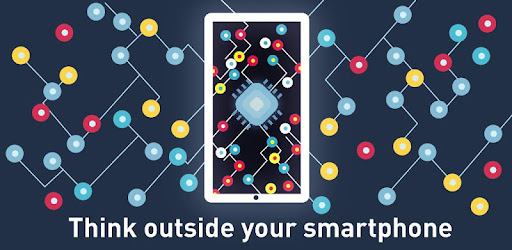 Orbita AI — Exciting mobile puzzles & riddles game (apk) free download for Android/PC/Windows screenshot