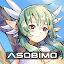 RPG 依露娜戰紀ONLINE -MMORPG- icon
