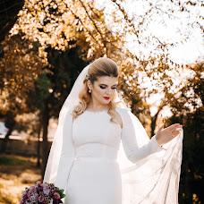 Wedding photographer Ruslan Ramazanov (ruslanramazanov). Photo of 23.12.2017