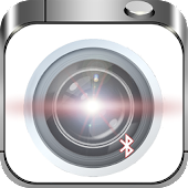 Bluetooth Camera - 블루투스 카메라