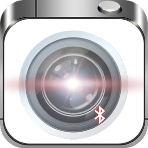 Bluetooth Camera - 블루투스 카메라 - Android Apps on Google Play