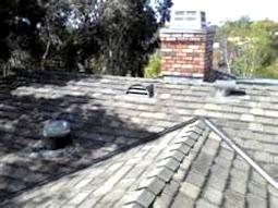 Roofing Contractor McKinney TX | Handyman McKinney 469-714-3171