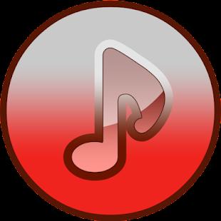Songs+Lyrics Lil Pump - náhled
