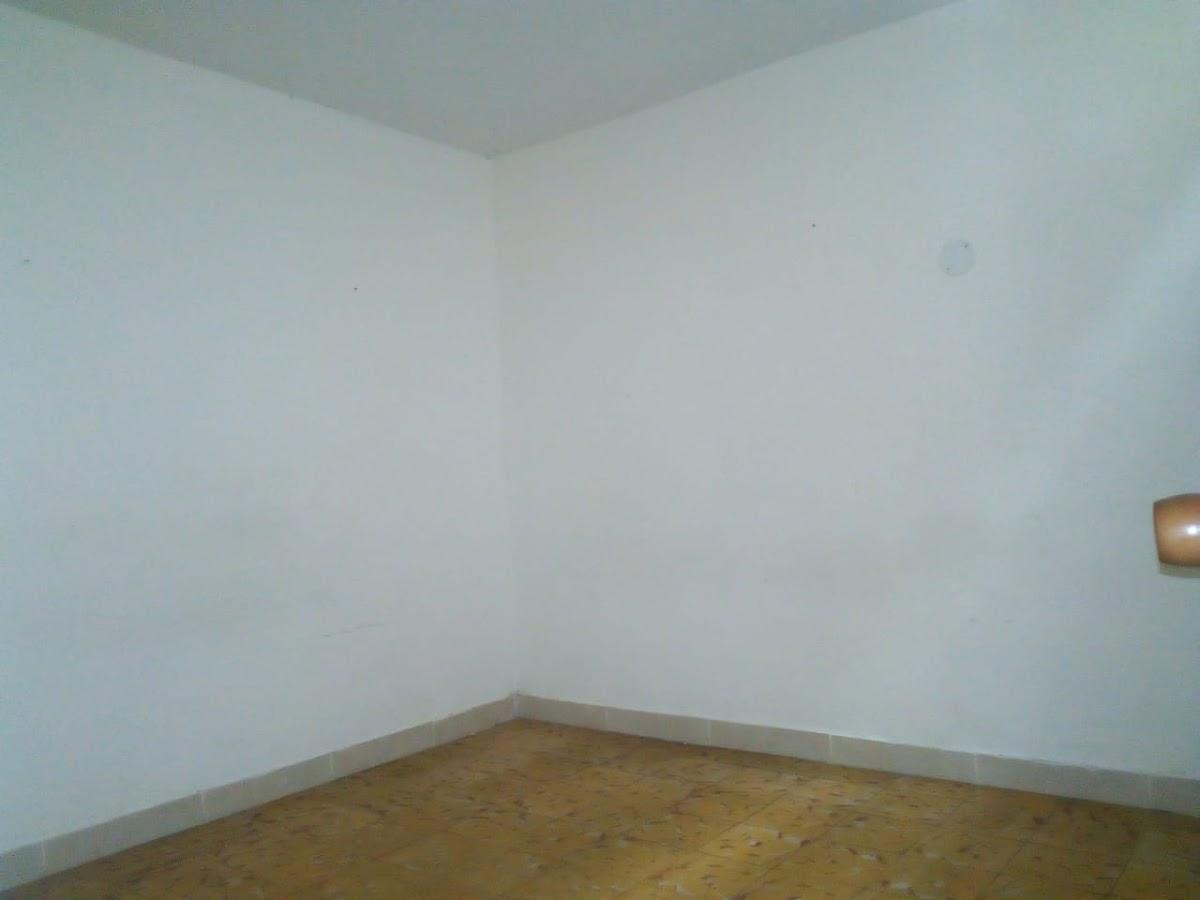 casas en venta enciso 755-8249