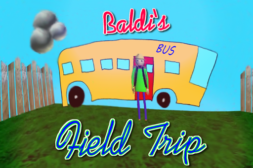 Field Trip: Basics And Learning In Education  image 0