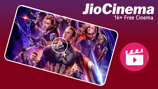 jio cinema for pc – For Windows Pc Or Mac Computer – Free Download 1