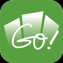 GoModesto! icon