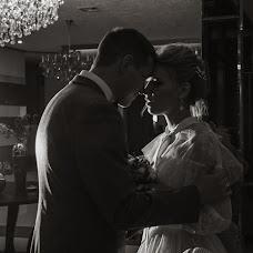 Wedding photographer Bogdan Danilyuk (Prestigeos). Photo of 20.03.2018