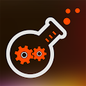 Clixoom Science & Fiction icon