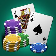 World Blackjack King