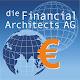 FinancialA Download on Windows