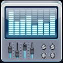 Groove Mixer 🎹 Music Beat Maker & Drum Machine icon