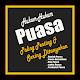 Hukum-Hukum Puasa Download for PC Windows 10/8/7
