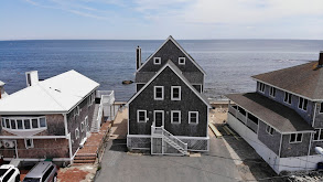 New England Waterfront House thumbnail