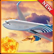 World Infinite Speed flight simulator 2019