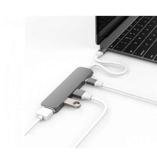Bộ-chia-Hub-USB-C-HDMI-4K-HyperDrive-GN22B-GR-(Xám).1jpg.jpg