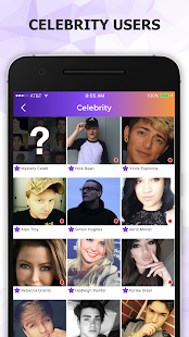 Parlor - Social Talking App- screenshot thumbnail