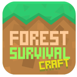 Download forest survival craft free for pc for Survival craft free download pc