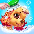 🐶🐶My Smart Dog - Virtual Pocket Puppy APK