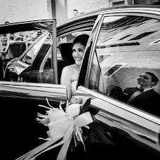 Fotógrafo de bodas Lara Albuixech (albuixech). Foto del 26.10.2015