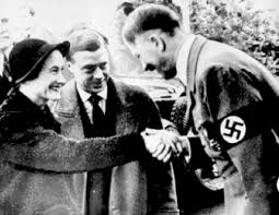 Billedresultat for coco chanel and nazism