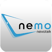 Nemo Mobile Patient Services