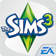 The Sims™ 3 apk