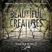 Beautiful Creatures (Original Motion Picture Soundtrack)