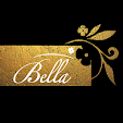 Bella Conta.. file APK for Gaming PC/PS3/PS4 Smart TV