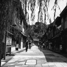 Photo: .  chocolate disco   shot with zenith80 on ilford  #japan  #blackandwhitephotography  #analogphotography  #filmisnotdead  #mediumformatphotography  #白黒写真部  #白黒のある風景  #photography  #kanazawa  #cooljapan