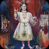 Guía Semana Santa Estepa
