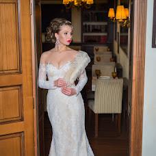 Wedding photographer Tatyana Volkogon (tvolkogon). Photo of 14.02.2017