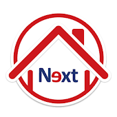 NextProperty