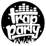 OfficialTrapParty