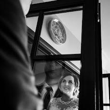 Wedding photographer Sergey Veselov (sv73). Photo of 12.01.2018