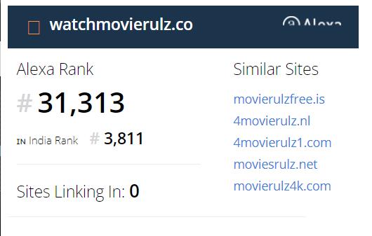3movierulz .com