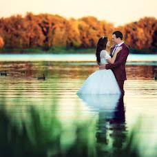 Wedding photographer Sergey Shtepa (shtepa). Photo of 23.01.2018