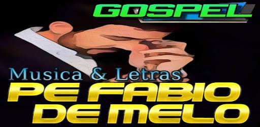 PARA CARISMATICAS BAIXAR MUSICAS CATOLICAS