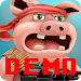 Cerdos en Guerra - Juego de Estrategia icon
