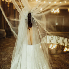 Wedding photographer Nerijus Sabanauskas (sabanauskas). Photo of 28.07.2016