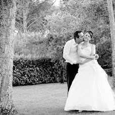 Wedding photographer Adriano Branco neves (branconeves). Photo of 09.04.2015